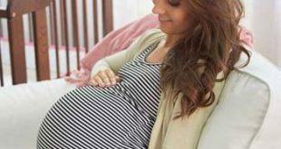 مراقبت های دوران بارداری و تاثیر مراقبت های قبل از زایمان بر سلامت کودکان