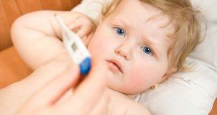 عفونت ادراری کودکان (مجاری ادراری UTI) و راه های درمان و پیشگیری از آن چیست؟