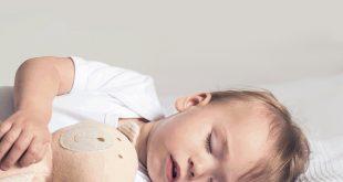 بثورات پوشک و راه های درمان آن در سایت ناجی طب فروشگاه آنلاین