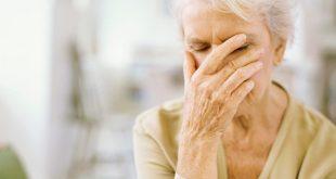 آلزایمر و راه های درمان بی اختیاری بزرگسالان در فروشگاه ناجی طب
