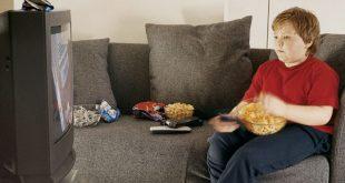 چاقی کودکان : علت اصلی و راه های درمان آن در سایت فروشگاهی ناجی طب