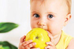 سلامت کودکان و مراقبت های بهداشتی کودک در سایت ناجی طب فروشگاه آنلاین