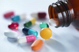 درمان بی اختیاری : بهترین راه درمان درسایت فروشگاهی ناجی طب (آنلاین)