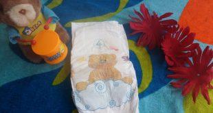 نم پس دادن پوشک و انتخاب بهترین مارک پوشک بچه (آبنا) فروشگاه ناجی طب