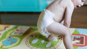 خرید پوشک بچه - فروش پوشک بچه با قیمت مناسب - (ارزانترین پوشک بچه)